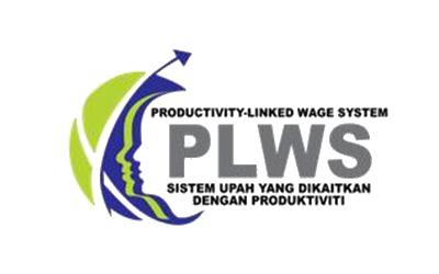 PLWS logo PNG