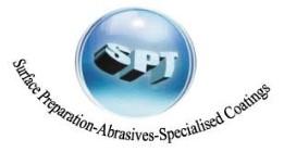 SPT Corrosion Picture